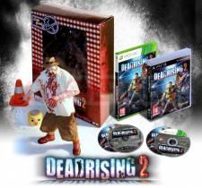 jaquette dead rising 2 outbreak dead-rising2-outbreak