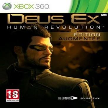 jaquette deus ex human revolution 02
