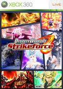 jaquette-dynasty-warriors-strikeforce-special-xbox-360-cover-avant-p