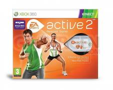 jaquette-ea-sports-active-2-xbox-360-cover-avant-g