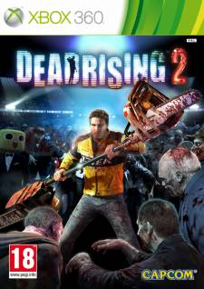 jaquette f1 2010 Dead_Rising_2_jaquette_Xbox_360
