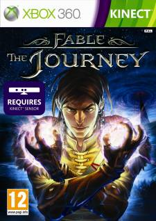 jaquette-fable-the-journey-xbox-360-jaquette