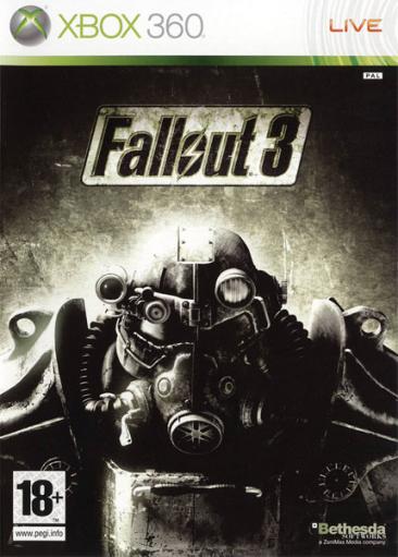 jaquette-fallout3-360