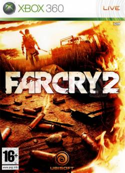 jaquette-far-cry-2-360