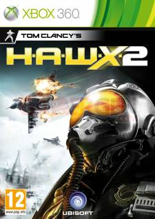 jaquette gears of war 2 Hawx2_XBOX_PEGI12_pack_2D