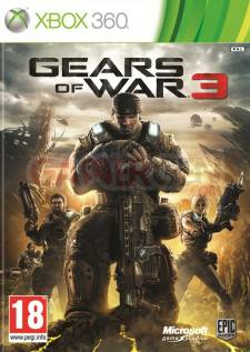 jaquette-gears-of-war-3-xbox-360-cover-avant-g-1300092111