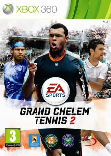 jaquette-grand-chelem-tennis-2-xbox-360-cover-avant-g-1324560013