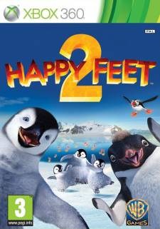 jaquette-happy-feet-2-xbox-360-cover-avant-g-1317720283