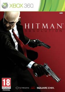 jaquette-hitman-absolution-xbox-360-cover