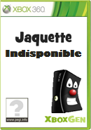 jaquette indisponible jaquette indisponible