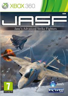 jaquette-jane-s-advanced-strike-fighters-xbox-360