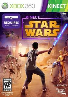 jaquette-kinect-star-wars-xbox-360