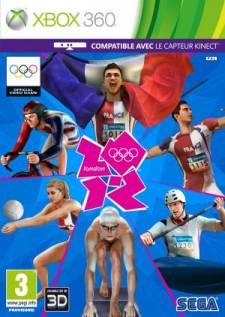 jaquette_londres_2012_le_jeu_officiel_des_jeux_olympiques_xbox_360