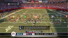 jaquette madden 11 672804-madden-nfl-11-xbox-360-016