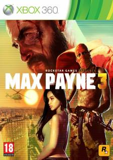 Jaquette-Max-Payne-3-Xbox