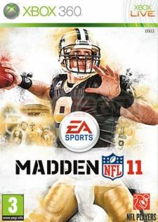 jaquette nhl 11 jaquette-madden-nfl-11-xbox-360-cover-avant-g