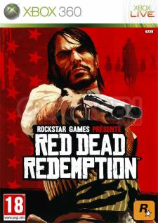 jaquette-red-dead-redemption-xbox-360-cover-avant-g