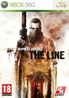 jaquette_spec_ops_the_line_xbox_360_cover
