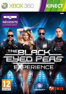 jaquette-the-black-eyed-peas-experience-xbox-360-cover-avant-g-1317716884