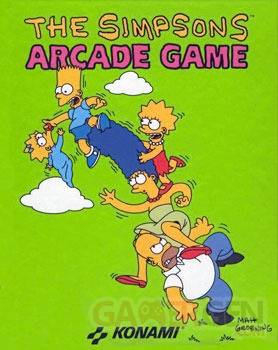 jaquette-the-simpsons-arcade-game-xbox-360