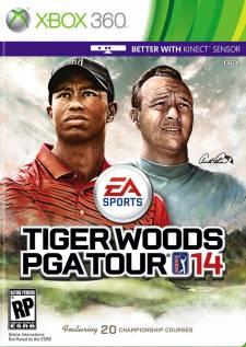 jaquette-tiger-woods-pga-tour-14-xbox-360