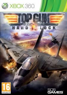 jaquette-top-gun-hardk-xbox-360