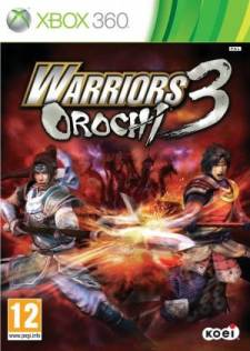 jaquette-warriors_orochi_3_xbox