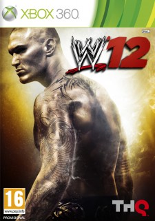jaquette-wwe-12-xbox-360