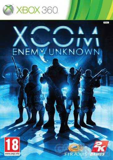 jaquette-X360-XCOM-Enemy-Unknown