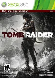jaquette-xbox360-tomb-raider-final-hours-edition