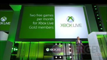 jeux gratuits gold membres e3 annonce
