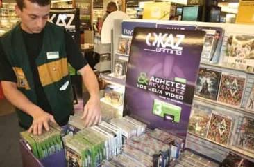 jeuxvideodokaz_09