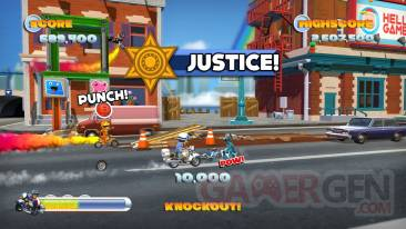joe-danger2-the-movie-screenshot