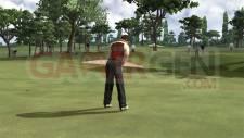 JOHN DALY'S, ProStroke Golf 1880-john-daly-prostroke-golf