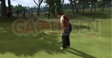 JOHN DALY'S, ProStroke Golf john-dalys-pro-stroke-golf