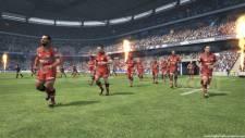 Jonah-Lomu-Rugby-Challenge_18-07-2011_screenshot (1)