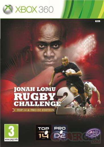 jonah-lomu-rugby-challenge-2-jaquette