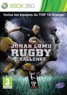 Jonah-Lomu-Rugby-Challenge_jaquette