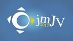 journées mondiales jeu vidéo - JMJV 2012 vignette .png