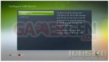 joystiq-xbox-usb-support-08
