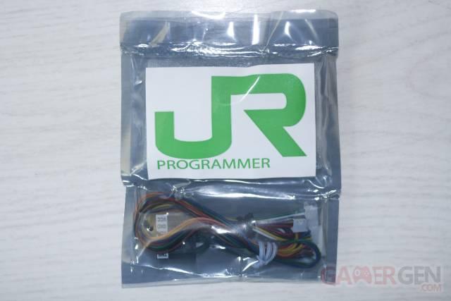 jprog-photo-1
