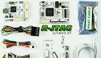 R-JTAG vignette 01-05-2013