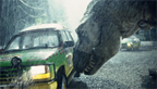 Jurassic-Park-Dinosaur_head