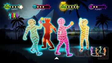 just-dance-3-xbox-360