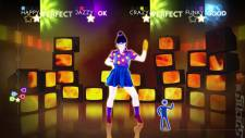 Just-Dance-4-Xbox-360