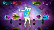 Just Dance Greatest Hits image screenshot 12-06-2012 (10)