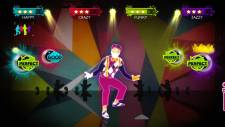 Just Dance Greatest Hits image screenshot 12-06-2012 (1)