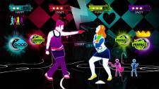 Just Dance Greatest Hits image screenshot 12-06-2012 (2)