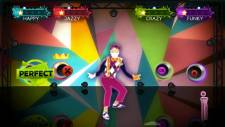 Just Dance Greatest Hits image screenshot 12-06-2012 (4)