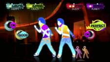 Just Dance Greatest Hits image screenshot 12-06-2012 (5)
